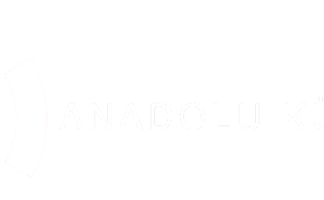 Anadolu Kultur