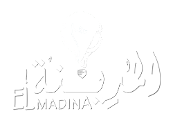 El Madina Performing and Digital Arts (Egypt)