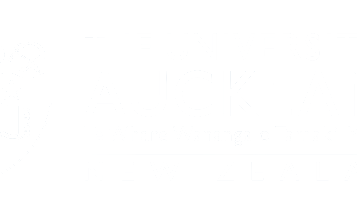 University of Auckland (New Zealand)