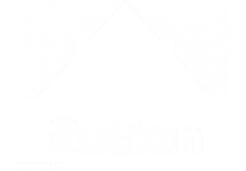 Sutton Theatres