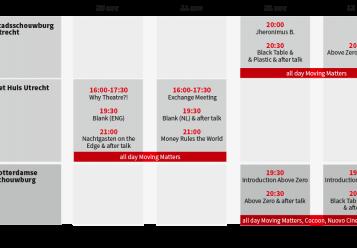 timetable-04Festival2015
