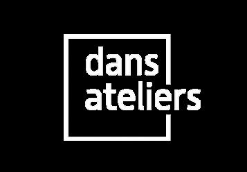 Dansateliers