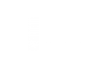 Kingdom of NL