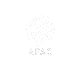 Arab Fund For Arts and Culture