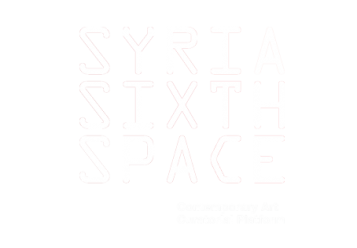 Syria Sixth Space